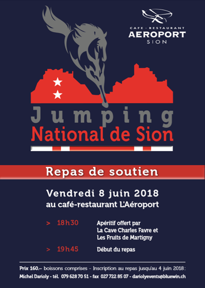image_Flyer_Nsion2018